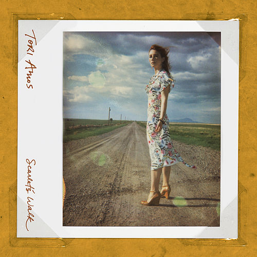 Play & Download Scarlet's Walk by Tori Amos | Napster