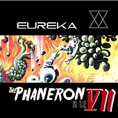 Play & Download The Phaneron by Eureka | Napster