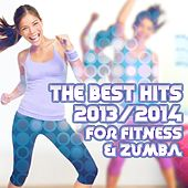 Play & Download The Best Hits 2013/2014 for Fitness & Zumba by Various Artists | Napster