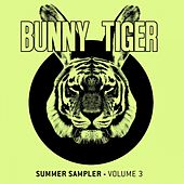 Bunny Tiger Summer Sampler Vol. 3 by Various Artists