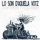 Play & Download Lo Son D'Aquela Votz by Various Artists | Napster