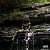Tru - EP by Lloyd