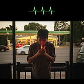 Play & Download Tachycardia by Conor Oberst | Napster