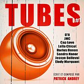 Play & Download Tubes, vol. 1 by Various Artists | Napster