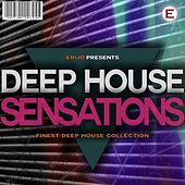 Deep House Sensations by Various Artists