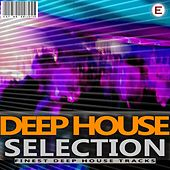 Play & Download Deep House Selection by Various Artists | Napster