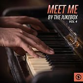 Play & Download Meet Me by the Jukebox, Vol. 4 by Various Artists | Napster