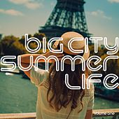 Play & Download Big City Summer Life , Vol. 1 (Relaxed Grooving Summer Beats) by Various Artists | Napster