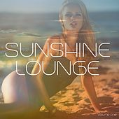 Play & Download Sunshine Lounge, Vol. 1 (Smooth Chilling Lounge Beats) by Various Artists | Napster