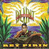 Play & Download Blunt Paradise by Rey Pirin | Napster