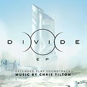 Divide (Original Game Soundtrack) - EP by Chris Tilton