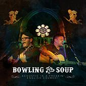 Play & Download Acoustic in a Freakin English Church by Bowling For Soup | Napster