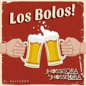 Play & Download Los Bolos by Jhosse Lora | Napster