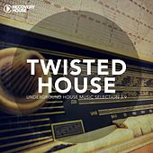 Play & Download Twisted House, Vol. 3.9 by Various Artists | Napster