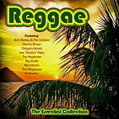 Play & Download Reggae - The Essential Collection by Various Artists | Napster