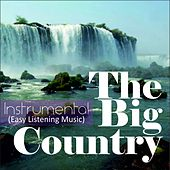 Play & Download Original Soundtracks Movies (The Big Country) by Various Artists | Napster