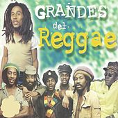 Grandes Del Reggae by Various Artists