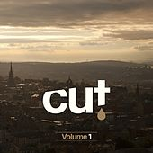 Play & Download Cut, Vol. 1 by Various Artists | Napster