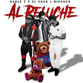 Play & Download Al Peluche by Crow (60's) | Napster