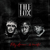 Play & Download Don't You Cry by The Lox | Napster