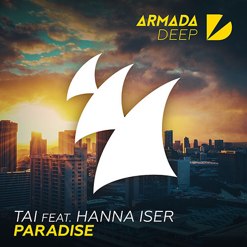 Play & Download Paradise by Tai | Napster