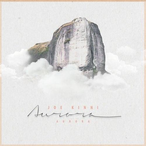 Aurora - Single de Joe Kinni