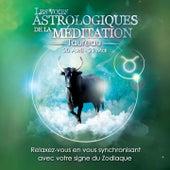 Play & Download Taureau (Relaxez-vous en vous synchronisant avec votre signe du zodiaque) by Various Artists | Napster