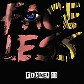 Faceless by Rocket 88