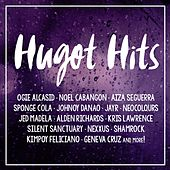 Hugot Hits von Various Artists