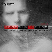 Play & Download FromSixToNine Issue 33 by Various Artists | Napster