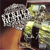 Street Hustler by Young Doe