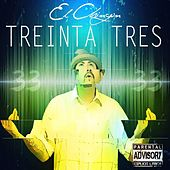Play & Download 33: Treinta Tres by Chingon | Napster