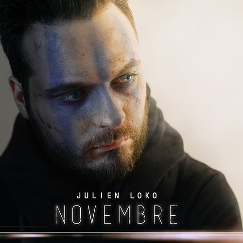 Play & Download Novembre by Julien Loko | Napster