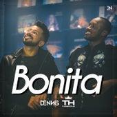 Play & Download Bonita by Dennis DJ & Thiaguinho | Napster