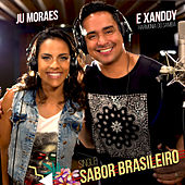 Sabor Brasileiro von Ju Moraes