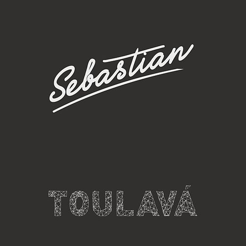 Play & Download Toulava by SebastiAn | Napster
