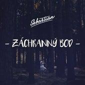 Play & Download Zachranny bod by SebastiAn | Napster