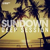 Sundown Deep Session, Vol. 9 by Various Artists