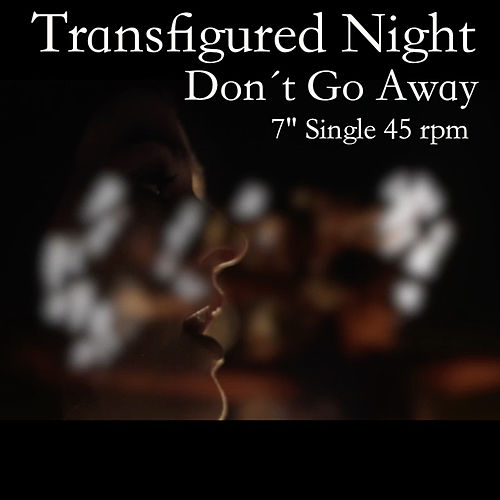 Play & Download Praise by Transfigured Night | Napster