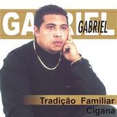Tradição Familiar Cigana by Gabriel