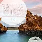 Natura Lounge, Vol. 4 by Various Artists