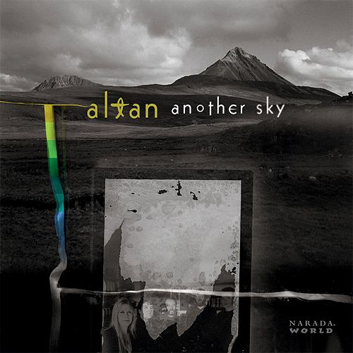 Another Sky by Altan