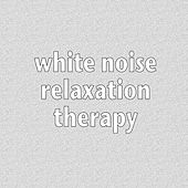 White Noise Relaxation Therapy de Nocturnal Research
