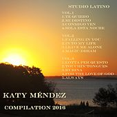 Studio Latino Compilation 2016 by Various Artists