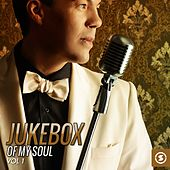 JukeBox of My Soul, Vol. 1 by Various Artists