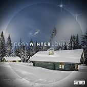 Cosy Winter Lounge, Vol. 1 by Various Artists