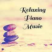 Play & Download Relaxing Piano Music by Study Focus | Napster