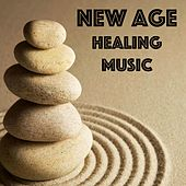 Play & Download New Age Healing Music by Zen Music Garden | Napster