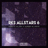 RKS Allstars 6 by Various Artists