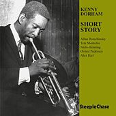Play & Download Short Story (Live) by Kenny Dorham | Napster